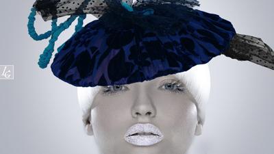Мода в понимании модельера фото картинки фотки фотографии