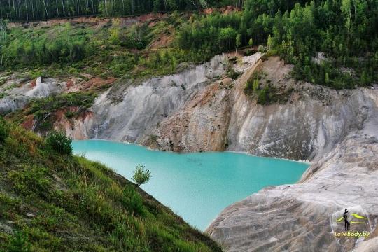 Фото пейзажи озеро в беларуси